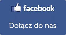Dołącz do nas na Facebook-u