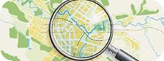 Sprawdź dostępność Internetu w Nowym Sączu i okolicach