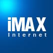 iMAX Internet