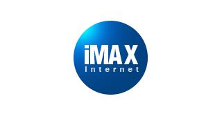 iMAX Internet Nowy Sącz i okolice – gwarancja stabilnego łącza bez limitów