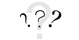 Szukasz Internetu w Chełmcu, Cieniawej, Korzennej, Marcinkowicach, Nawojowej, Nowym Sączu, Piwnicznej, Ptaszkowej, Rdziostowie, Rytrze?